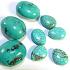 Vanitto Turquoise Stone